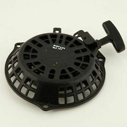 Homelite Inc 099980130003 Pressure Washer Recoil Starter Ass