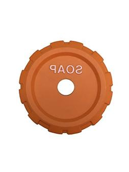 Generac 0J9793 Pressure Washer Chemical Tank Cap Genuine Ori