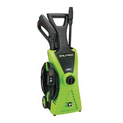 PORTLAND 1750 PSI 1.3 GPM Corded Electric Pressure Washer