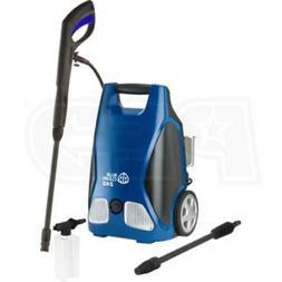 AR Blue Clean Ar Blue Clean 1750-PSI 1.5-GPM Electric Pressu