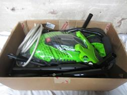 Greenworks 1800 Psi Pressure Washer New Never used