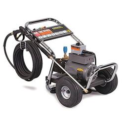 Karcher HD 2.0/ 10 ED Cold Water Pressure Washer, Electric-P