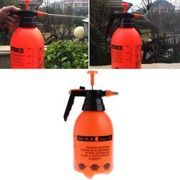 2.0L Car Washing <font><b>Pressure</b></font> Spray Pot Auto