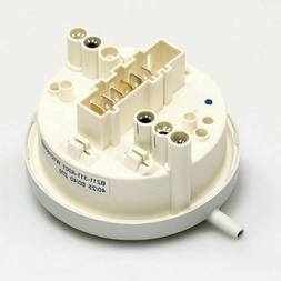 2-3 days delivery- B211-311-A001 Washer Water Pressure Switc