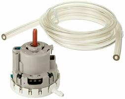 2-3 Days Delivery- Washer Pressure Switch W10337780
