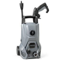 2030 PSI 1.8 GPM Electric High Pressure Washer Machine W/ Al