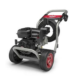 Briggs & Stratton 20655 Gas Pressure Washer 3200 PSI 2.7 GPM