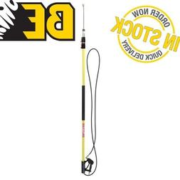 24' BE Heavy Duty Pressure Washer Telescoping Extension Wand