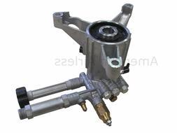 2600 PSI AR Pressure Washer Water Pump Troy Bilt Husky Brigg