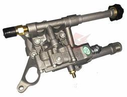 2600 PSI Pressure Washer Water Pump For AR Troy Bilt Husky B