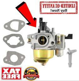 2700PSI Power Washer Carburetor - Generac Homelite 179CC 180