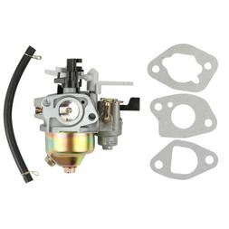 Carburetor For Excell EPW2123100 212CC 3100PSI 2.8GPM OHV Ga