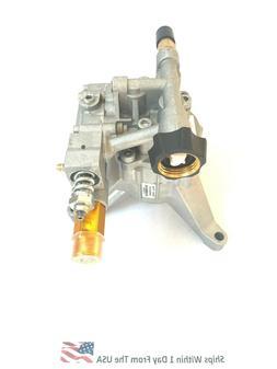 2800 PSI Pressure Washer Pump Vertical Shaft Honda Black Max