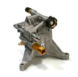 2800 psi Universal Power Pressure Washer Water Pump for Gene