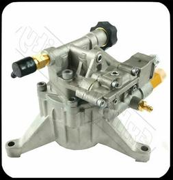 2800 PSI PRESSURE WASHER WATER PUMP for Sears Craftsman Hond