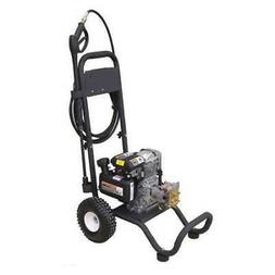 CAM SPRAY 2800GCX Medium Duty 2800 psi Cold Water Gas Pressu