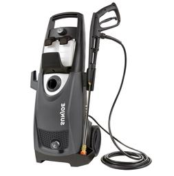 Sun Joe 3000 Electric Pressure Washer | 2030 PSI | 1.76 GPM