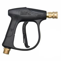 3000 PSI High Pressure Washer Spray Gun Water Jet for Pressu