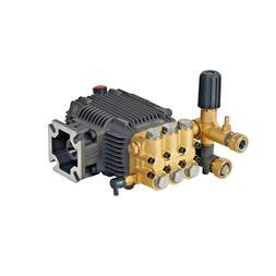 """3000 PSI Power Pressure Washer Triplex Pump  3/4"""" shaft 6.5"""