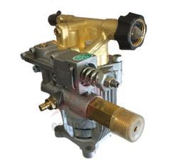 3000 PSI PRESSURE WASHER Water PUMP Honda K2400HH G2400HH Ka