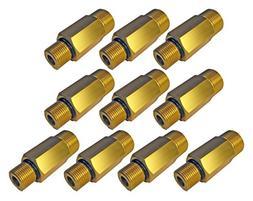 308862003 pressure washer tube kit