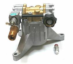 3100 PSI Upgraded Pressure Washer Water Pump for Generac 580