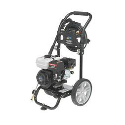 Quipall 3100GPW 3100PSI Gas Pressure washer Aluminum pump Ne