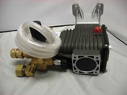 4000 PSI Annovi Reverberi RSV 4G40 EZ Pressure Washer Pump 4