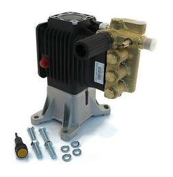 4000 psi AR POWER PRESSURE WASHER Water PUMP replaces RKV4G3