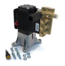 4000 psi AR POWER PRESSURE WASHER Water PUMP RSV4G40 Annovi