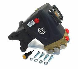 4000 psi POWER PRESSURE WASHER Water PUMP  - RRV 4G40-M Anno