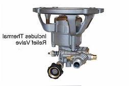 FNA 510003 Pressure Washer Pump - NEW - FREE SHIP