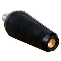 Greenworks 3100 PSI Brass Turbo Universal Pressure Washer No