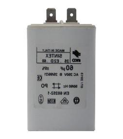 Karcher 6.661-196.0 Capacitor 60µF