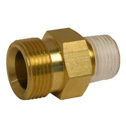 LASCO 60-1057 Pressure Washer High Pressure,Karcher 22MM Ada