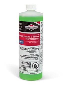 6833 house siding cleaner pressure