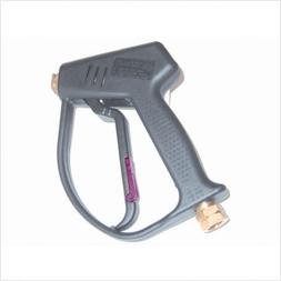 MTM Hydro 10.0001 4000 PSI 7gpm M407 Spray Gun