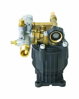 OEM Technologies 90029 Axial Cam Horizontal Pressure Washer