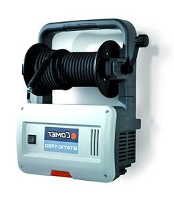 Comet Industrial 9052.0007.00 Cold Water Pressure Washer-2.2