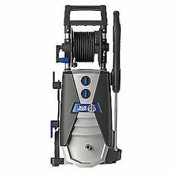 AR BLUE CLEAN Pressure Washer, 2000 psi, 1.4 gpm, 120V, AR39