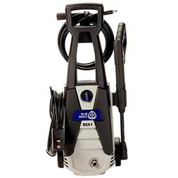 AR Blue Clean AR North America 1500 PSI Electric Power Washe