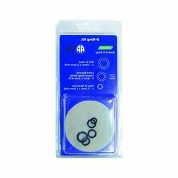 AR Blue Clean Pressure Washer Replacement O-Ring Kit 5 Piece
