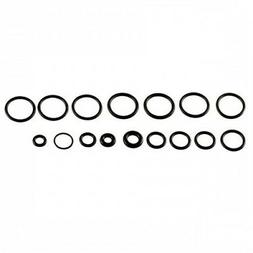 AR North America AR2237 AR Repair Kit #2237 RM O-Ring Kit