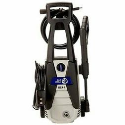 AR Pump Blue Clean S-Line Pressure Washer AR142S