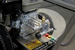 AR RMV25G24 Pressure Washer Pump RMV2.5G24D Annovi Reverberi