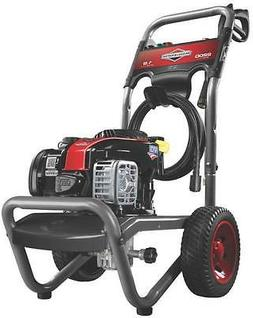 Briggs & Stratton 20545 2,200 PSI 1.9 GPM Gas Pressure Washe