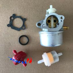 CARBURETOR FOR BRIGGS & STRATTON 799869 792253 Lawnmower Pre