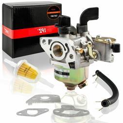 Carburetor Carb For Generac Pressure Washer 5993