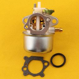 Carburetor For Briggs & Stratton 799869 792253 Carb Pressure
