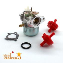 Carburetor For Briggs & Stratton 799869 792253 Pressure Wash